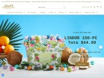 Lindt Chocolate Promo Codes