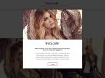 Linea Pelle Promo Codes