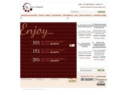 LinensBargains.com coupon codes