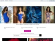 Lingerie Diva Coupons Free Shipping