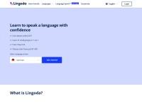 Lingoda COM Fast Coupon & Promo Codes