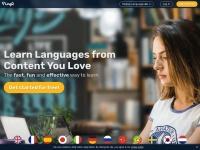 Lingq.com Fast Coupon & Promo Codes