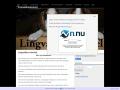 www.lingvallenskennel.n.nu