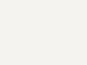 Links of London, Inc. coupon code