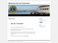 www.lionsfarjestaden.se