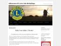 www.lionsmorbylanga.se