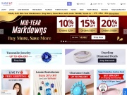 The Jewelry Channel coupon code