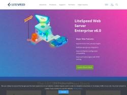 LiteSpeed Technologies