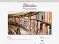 www.litteratur.net