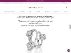 Littman Jewelers screenshot