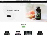 Zeal Naturals Fast Coupon & Promo Codes