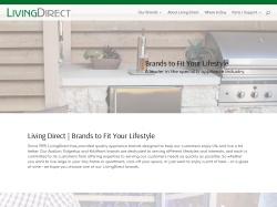 Living Direct screenshot