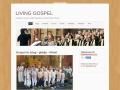 www.livinggospel.n.nu