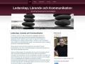 www.llkom.se