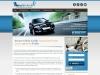 Guaranteed Approval Car Loans