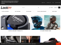Lockitt Fast Coupon & Promo Codes