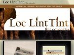 Loclinttint Coupon Codes & Promo Codes