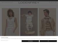 LODENFREY - Designer-Fashion Für Höchste Ansprüche Deals & Discount Codes