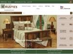 Log Cabin Rustics Coupon Codes & Promo Codes