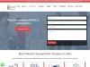 Website Development Delhi