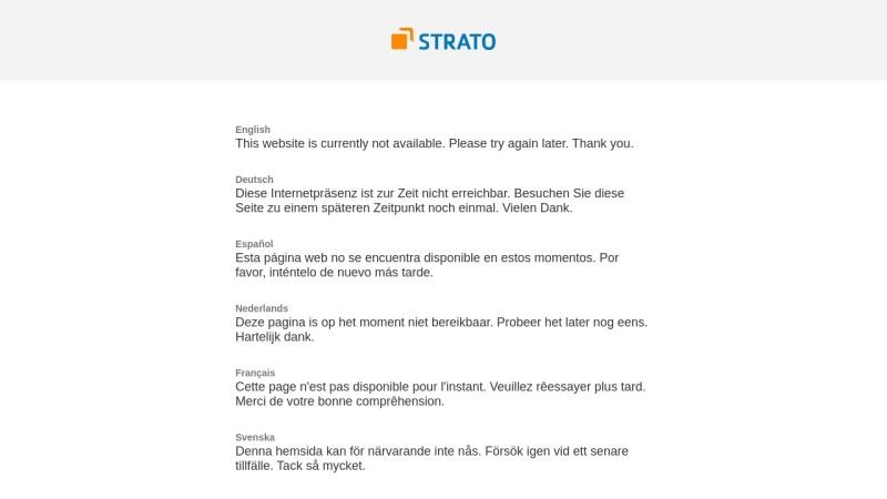 www.logios.de Vorschau, Logios-Netzwerk Hochbegabung