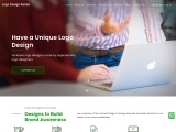 logo designers kerala | professional custom logo design
