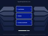 Graphic design services company   Best graphic design company