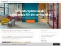 www.lokalanpassningstockholm.se