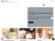 Shop at Lollicup with coupons & promo codes now