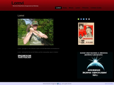 www.lomvi.n.nu