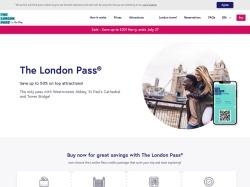 London Pass