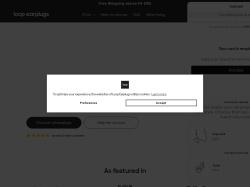 Loop Earplugs | International Shop