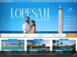 Lopesanhotels.com bespaartips