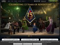Lotro Fast Coupon & Promo Codes