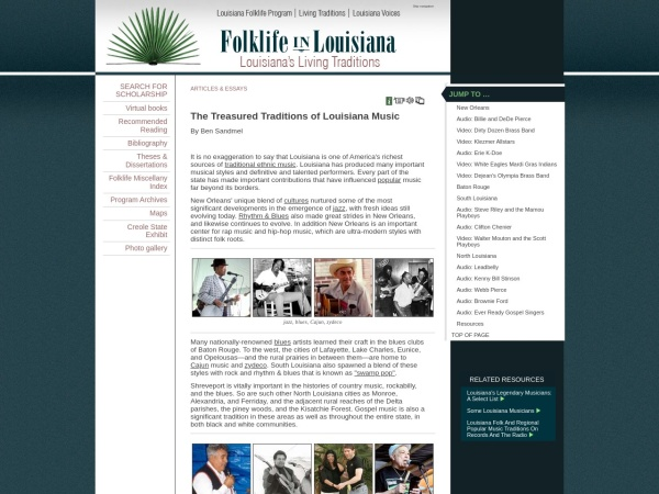 http://www.louisianafolklife.org/LT/Articles_Essays/treas_trad_la_music.html
