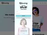 Lovabilityinc.com Coupon Codes & Discount