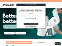 Love Bambooloo Fast Coupon & Promo Codes