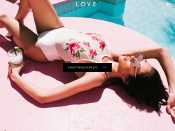 Loveclothing.co