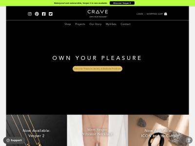 http://www.lovecrave.com/