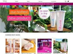 Love Island Shop UK