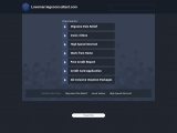 Marriage Consultant Chandigarh