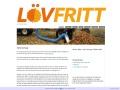 www.lovfritt.se