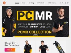 Linus Tech Tips Store Promo Codes 2019