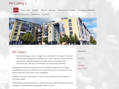 www.ludvig1.se