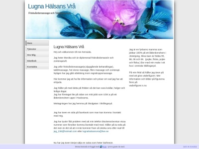 www.lugnahalsansvra.n.nu