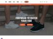 Lugz Footwear