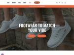 Lugz Footwear Promo Codes