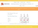 Luminance Skincare Coupon Codes & Promo Codes