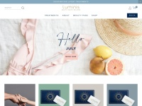Luminis Beauty Fast Coupon & Promo Codes