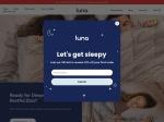 Luna Blanket Coupon Codes & Promo Codes